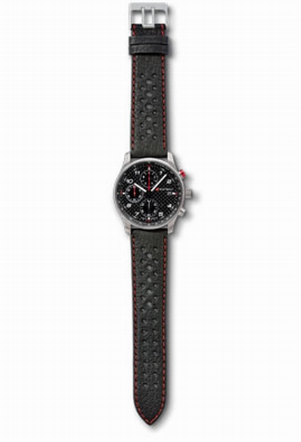 audi sport chronograph carbon uhren chronographen shop audi zentrum oldenburg. Black Bedroom Furniture Sets. Home Design Ideas