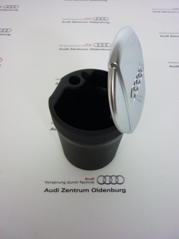 http://www.shop-audizentrum.net/bilder/8v0857951_2.jpg