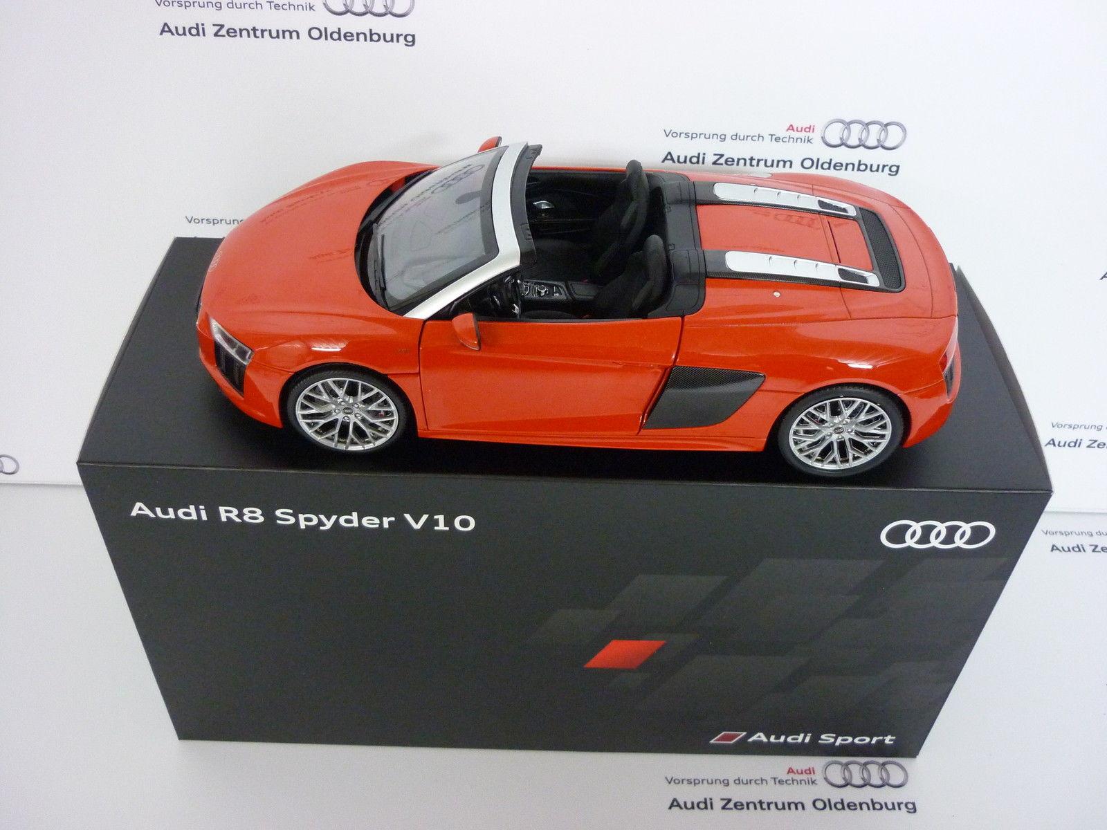 http://www.shop-audizentrum.net/bilder/r8rot2.jpg