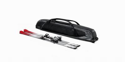 Audi Skitasche Premium