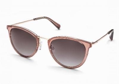 Audi Sonnenbrille Damen sunglases