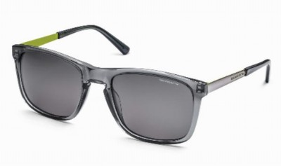 Audi Sonnenbrille, quattro Sonnenbrille