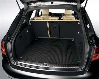 Audi A4 Avant (Modell 8K/B8) Kofferraumschale/Wanne