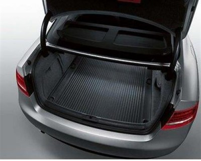 Audi A5 Sportback Kofferraumeinlage (Modell 8T)
