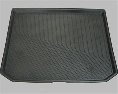 Audi A3 Sportback (Modell 8V) Kofferraumschale/Wanne