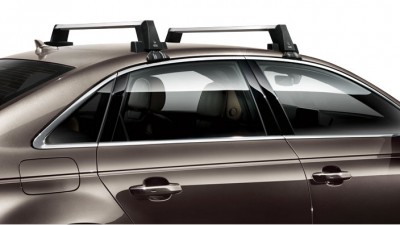 Original Audi A5 Sportback Dachtäger /Grundträger /Querträger ab Mj. 2017