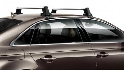 Original Audi A4 Dachtäger /Grundträger /Querträger Limousine (B9/8W)