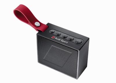 Audi Bluetooth Lautsprecher