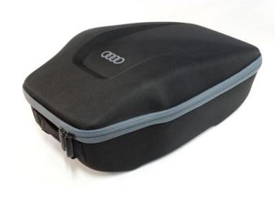 Audi Fondbox, Aufbewahrungsbox klein
