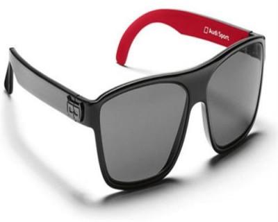 Audi Sonnenbrille G2 Gloryfy