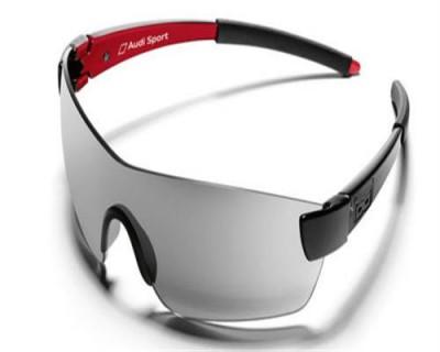 Audi Sportbrille Gloryfy G9
