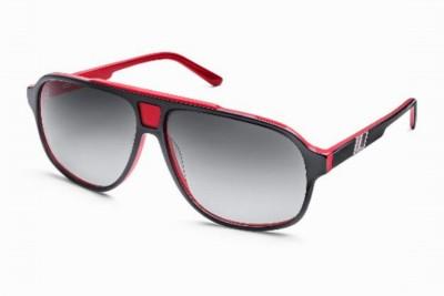 Audi Sonnenbrille Heritage