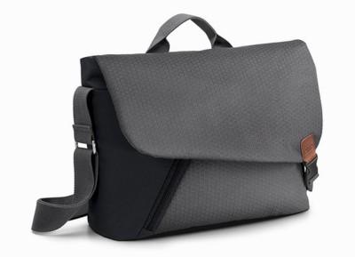 Audi Messenger Bag Smart Urban