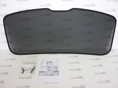 Audi Q2 Sonnenschutz 1er- Set, 81A064160