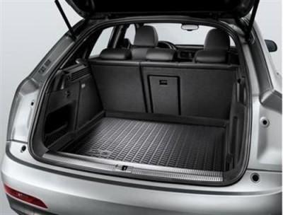 Audi Q3 Kofferraumwanne /Schale