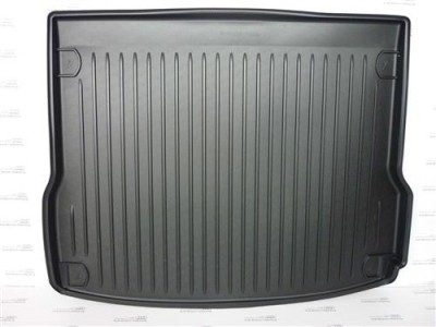 Audi Q5 Kofferraumschale/Wanne