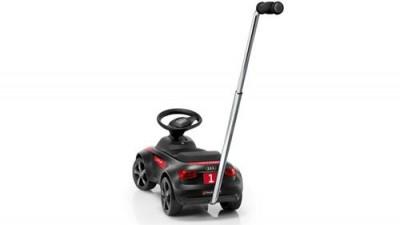 Audi Schubstange für Junior Quattro